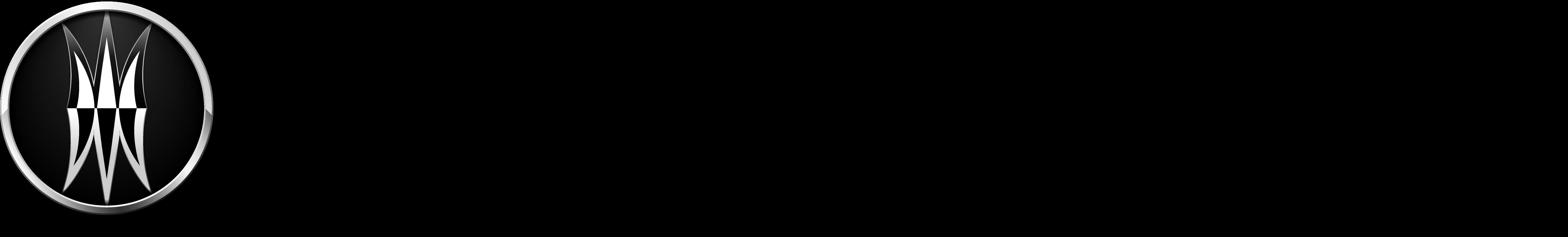 Strandberg Kapitalförvaltning